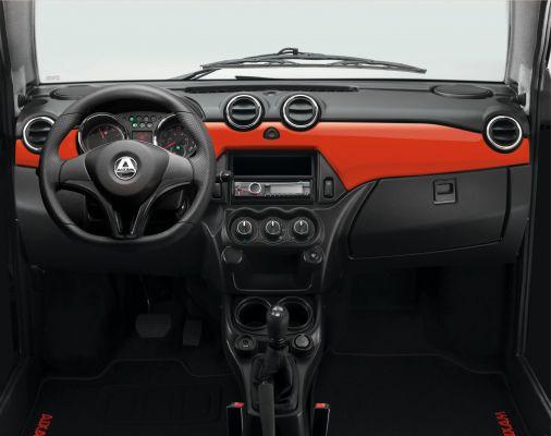 intérieur de voiture sans permis – situren torauma